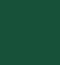 CBD-rich pet hemp
