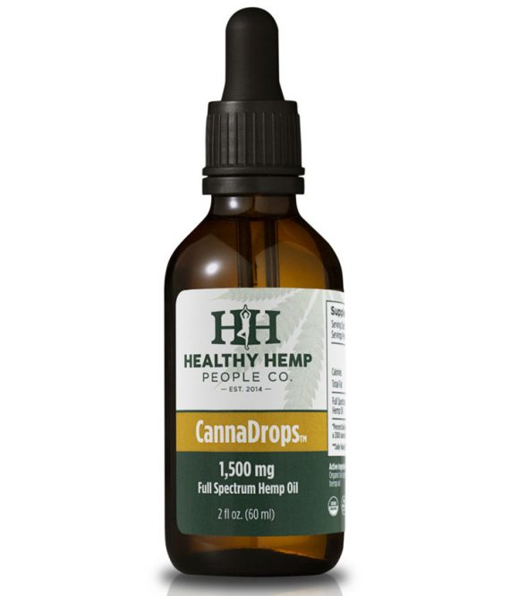 Healthy-Hemp-People-CannaDrops-1500